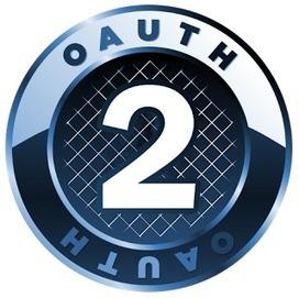 Inoreader API now supports OAuth 2.0   RSS Circus : veille stratégique, intelligence économique, curation, publication, Web 2.0   Scoop.it