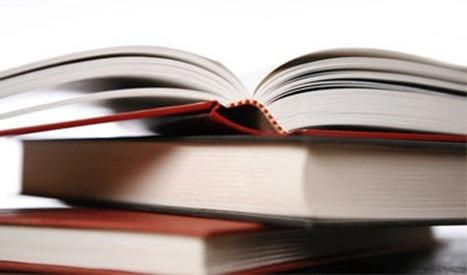 Le Printemps du Livre tunisien samedi à Bizerte - Directinfo.tn | L'Afrique se livre | Scoop.it