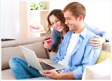 Personal Loans Bad Credit - Obtain Cash Support Without Any Difficulty | Quick Cash Loans | Scoop.it