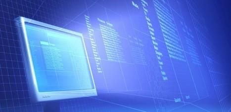 ¿Qué son las Plataformas Virtuales? - InterClase | educacion | Scoop.it
