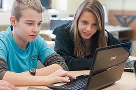 Équipement informatique des écoles et plan école numérique rurale : retour d'expérience d'un prestataire informatique | April | Logiciels libres,Open Data,open-source,creative common,données publiques,domaine public,biens communs,mégadonnées | Scoop.it