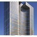 Des outils de conception pour optimiser les façades en rénovation énergétique - Informatique & construction - LeMoniteur.fr | tout et rien | Scoop.it