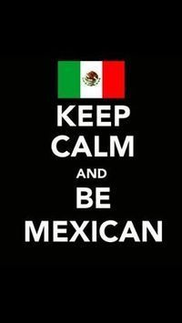 40 Mexican phrases and how to use them. Hilarious #Mexico | Second Language | Scoop.it
