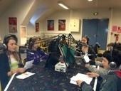 Education aux médias au Collège La Madeleine grâce au Vendée Globe 2012 | La semaine de presse Louis Massignon | Scoop.it