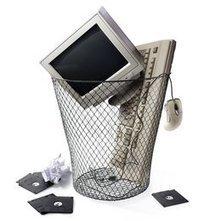 Obsolescence des distributions Linux | Informatique | Scoop.it