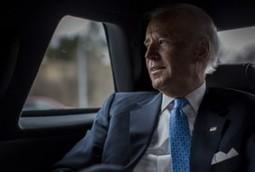 Biden remembers Mandela   Embassy of South Africa Washington DC   Scoop.it