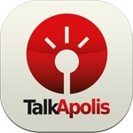 Nashville Startup: TalkApolis Brings Locally Produced High Quality Video To The Smartphone | Microcast | Scoop.it
