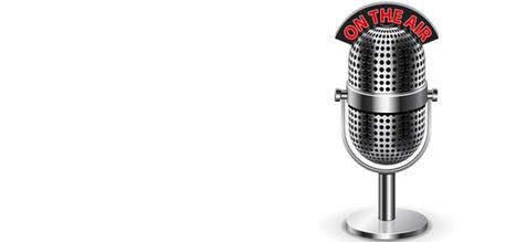 Diversité musicale dans les médias : comprendre les enjeux   Musique et Innovation   Scoop.it