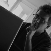 Edward Porter - Academia.edu | VPN Reviews | Scoop.it