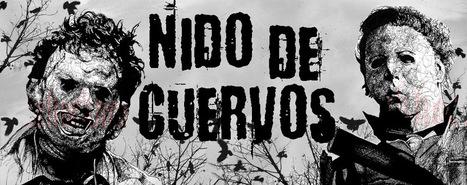 Nido de Cuervos. Cine Fantástico y de Terror.: Crítica: | Cosas del cine | Scoop.it