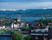 Le risque d'une bulle immobilière suisse se précise | Immobilier | Scoop.it
