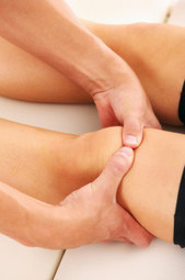 What kinds of massage therapy are there to choose from | Carol & Kim's Therapeutic Massage | Scoop.it