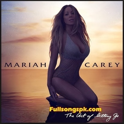 Mariah Carey You're Mine (2014) Song Mp3 Download - BD Songs Maza | Movie Download Online | Scoop.it