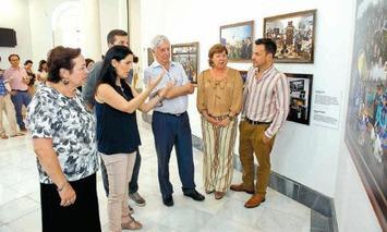 Vargas Llosa describe a Lima como un mundo en pequeño | La Republica (Pérou) | Amériques | Scoop.it