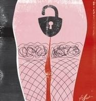 Le Devoir de philo - Simone de Beauvoir souhaiterait une décriminalisation de la prostitution | #Prostitution : #féminisme et travail sexuel | Scoop.it