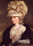 Oxford DNB: Brilliant Women: the Bluestocking circle | Haydn in London: MUSI2112_3119 | Scoop.it