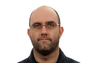 Meet the instructors: Leighton Pritchard, The James Hutton Institute | 'omics | Scoop.it