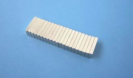 A Short Description On Rare Earth Magnet | nbvsmagnetic | Scoop.it