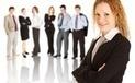 UE : 85% des emplois créés par les PME | ECONOMIES LOCALES VIVANTES | Scoop.it