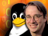 Linus Torvalds is livid -- directs middle digit at Nvidia | Much Geeking | Scoop.it