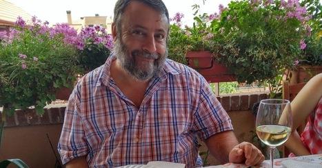 Profesor 3.0: ¿Funciona el modelo flipped con alumnos españoles? Aspectos críticos para lograr el éxito de los métodos de fomento del estudio previo y flipped classroom y flipped learning | paprofes | Scoop.it