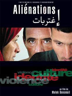 Evénement BDI Un cinéaste face à l'histoire : Malek Bensmaïl et l'Algérie - Master Clas Mois du Film documentaire 2013   cinéma d'afrique du nord   Scoop.it