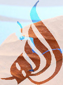 Deriving The Objectives Of Life From Quran And Sunnah In An Islamic Society | Muslim | Scoop.it