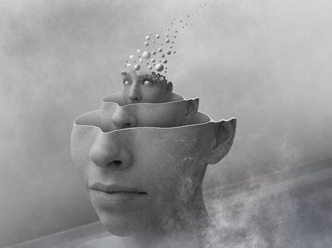 Comment créer un contexte social favorable à l'intelligence collective et l'innovation | Forum Ouvert | Scoop.it