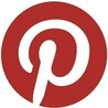 Pinterest tips & more