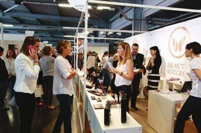 Beauty Success doit concilier boutiques et e-commerce - Sud Ouest | E-commerce | Scoop.it