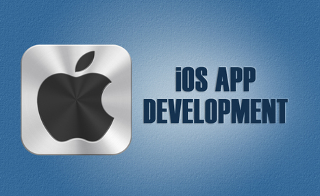 iOS apps developed like never before! Customized & Affordable! | Android & IOS  Application Development | Scoop.it