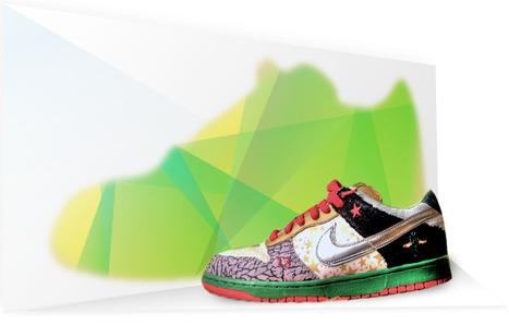 Interbrand | Best Global Green Brands 2011 | Brand Marketing & Branding | Scoop.it
