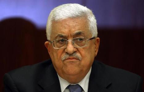 Mahmoud Abbas veut mettre fin aux Accords d'Oslo, signant ainsi sa propre fin et celle de l'Autorité palestinienne | Europe Israël news | DECONSTRUIRE LES MYTHES | Scoop.it