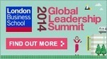 Generation Tech: the impact on global business - News at London Business School   Debating   Scoop.it