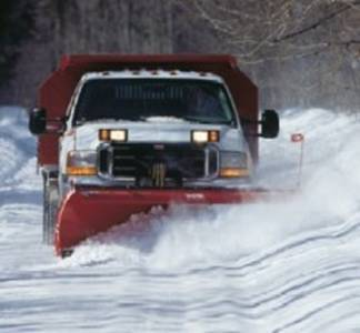 Where's my snow plow? | Emergency Info for 'Snowquester' | Scoop.it