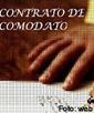 Modelo y Características de un Contrato Comodato de un Inmueble   EconoBlog   Finanzas, economía, impuestos, derecho,...   Scoop.it