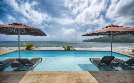 Caribbean Family-Run Hotels: Four of the Best | Travel | Scoop.it