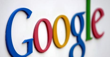 Get Off My Lawn, Google+ | Tjänster och produkter från Google och andra aktörer | Scoop.it