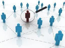 Audrey Jammes - CV - Consultante en intelligence collective | Coaching Politique | Scoop.it