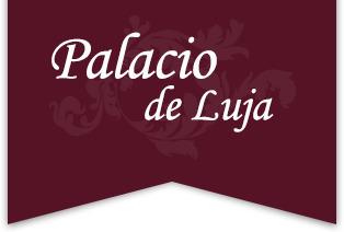 Aire de Alberti en El Puerto | PALACIO DE LUJA | Scoop.it