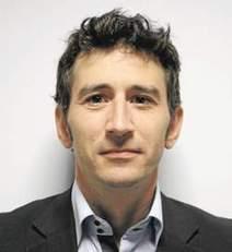 EndoControl assiste lamain du chirurgien | Robolution Capital | Scoop.it