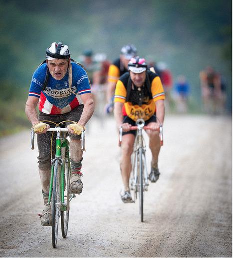 L'Eroica photos | Classic Steel Bikes | Scoop.it