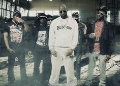 Kolonel94 - J'rentre dans l'histoire (clip officiel) - Bigbudhiphop | bigbudhiphop l'actualité du Rap français | Scoop.it