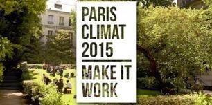 1. Energies renouvelables : la France peut-elle montrer l'exemple ? - RFI | Les batiments au coeur de la transition énergétique | Scoop.it