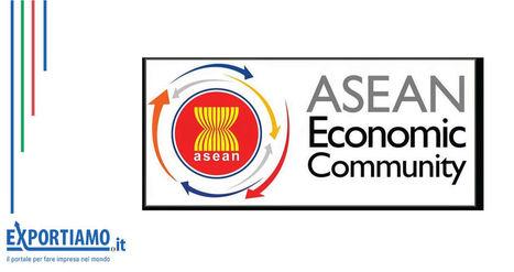 AEC: la Comunità Economica del Sudest asiatico   SALDATURA MATERIE PLASTICHE - ULTRASUONI, VIBRAZIONE, ROTOFRIZIONE, LAMA CALDA   Scoop.it