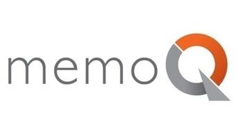 Herramientas TAO I: MemoQ | CAT Tools | Scoop.it