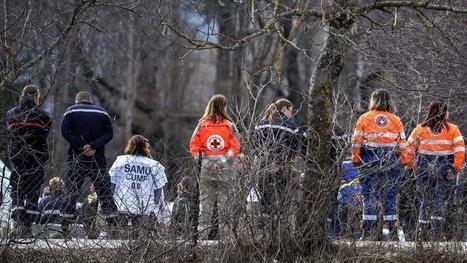 Crash A320 : «Il est plus facile de faire son deuil quand on sait ce qui s'est passé» | Psychologie au quotidien | Scoop.it