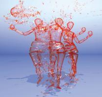 Une nouvelle économie pour l'art | ArtsThree | Arts Numériques - anthologie de textes | Scoop.it
