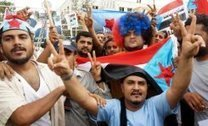 Thousands Rally for South Yemen Independence | Human Rights and the Will to be free | Scoop.it