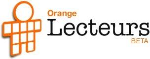 Deux nouveaux sites francophones pour partager ses lectures « socialement » | ACTU DES EBOOKS | Scoop.it